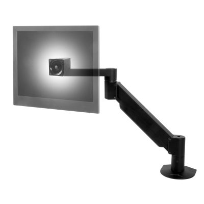 7000_Series_Monitor_Support_FrontView_[7000-500-104]_[7000-800-104]_[7000-1000-104]