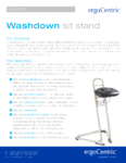 CaseStudy-Industrial_SitStand