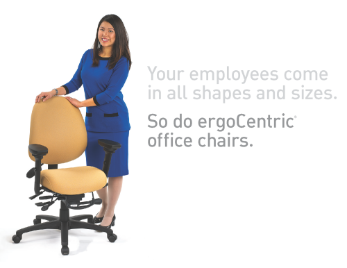 Leaders-in-Accommodation-Seating-ergoCentric-Seating-Systems_Page_01