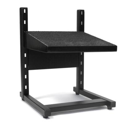 Small Adjustable Footrest [SADJFOOTREST]