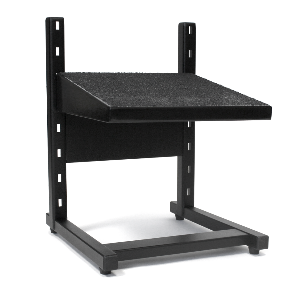 ergonomic for products accessories ef ff footrest desk