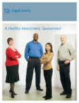 ergoCentric-Corporate_Brochure_English_Page_01