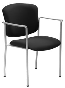 Stackers, Guest Chairs