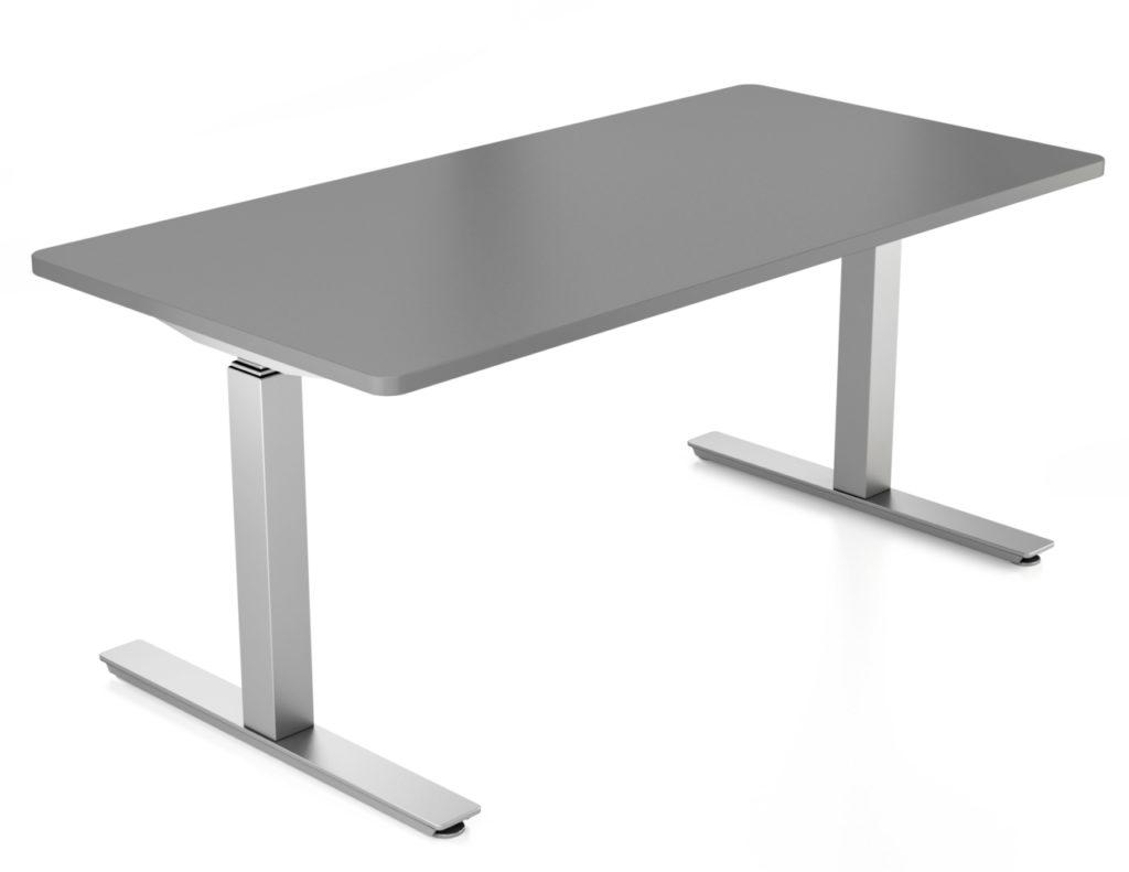 adjustable table legs