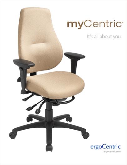 myCentric
