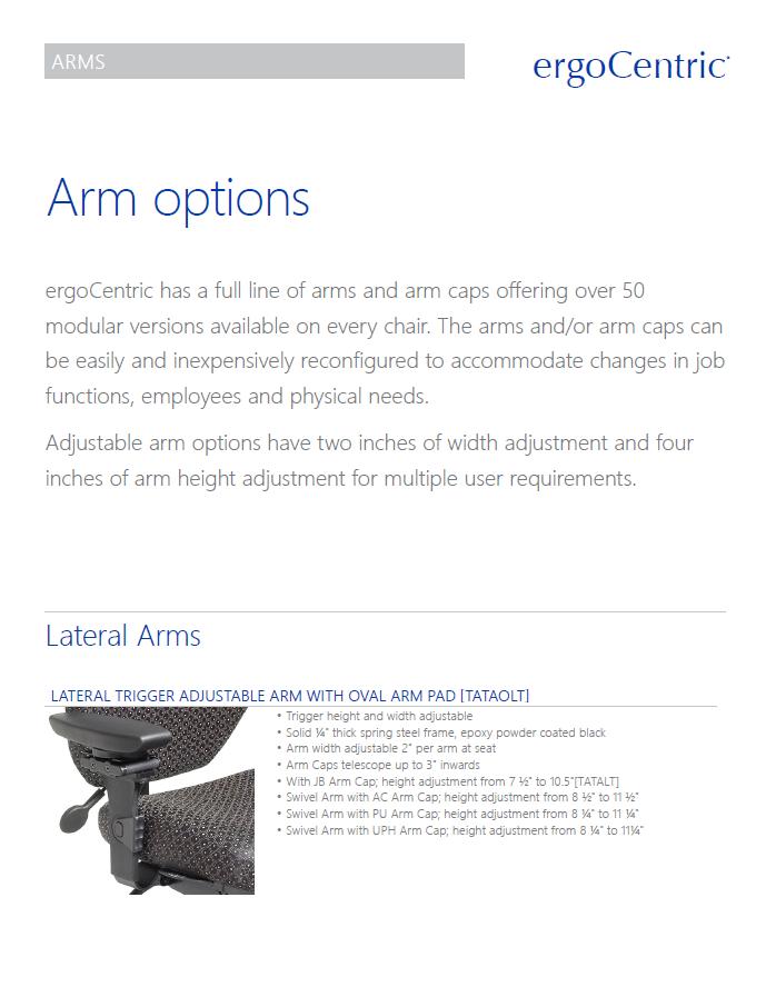 Arms_EN_Pg1