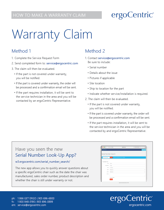 Warranty Claim Procedure_FeaturedImage