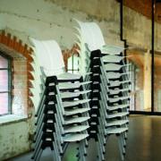 Per Gunnarsson, 2006 HÅG Conventio Wing