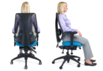 Selecting_the_Perfect_Chair_v7