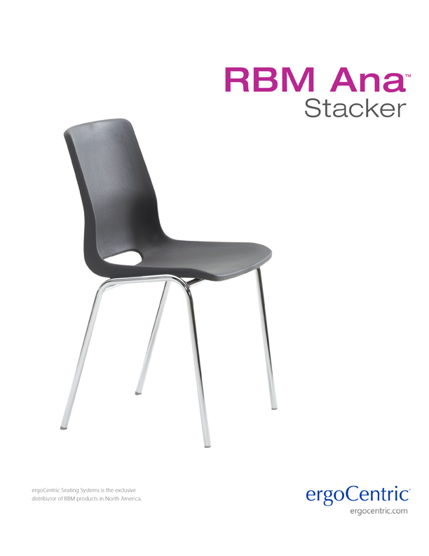 rbm_ana_v5