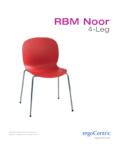 rbm_noor_4-leg_v4