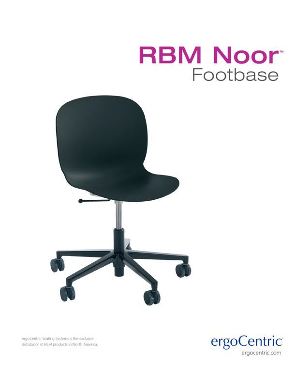 rbm_noor_footbase_v4