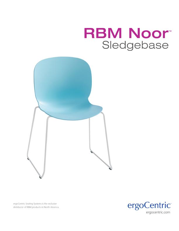 rbm_noor_sledgebase_v4