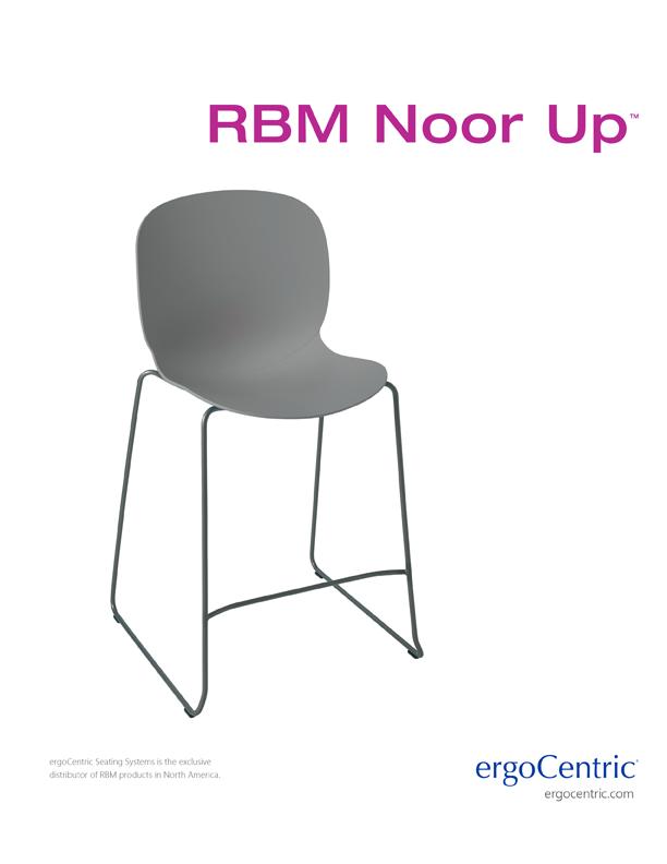 rbm_noor_up_v4