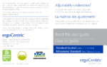 3-in-1_Tube_UserGuide_EN_FR_v1_Page_1