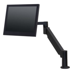 Monitor Supports