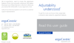 Accent User Guide