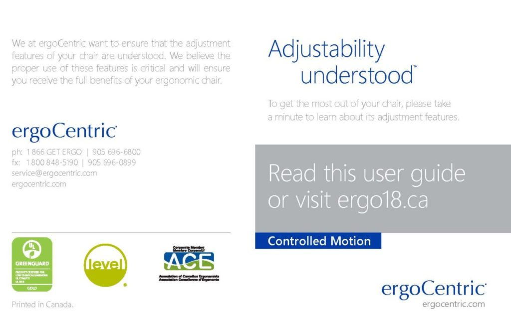 Controlled_Motion_UserGuide_Page_1