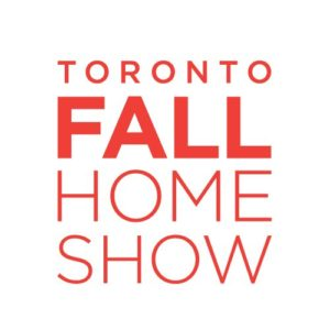 Fall Home Show Image