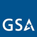 GSA-Logo-200x200