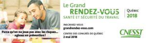 Grand Rendez Vous - JPEG