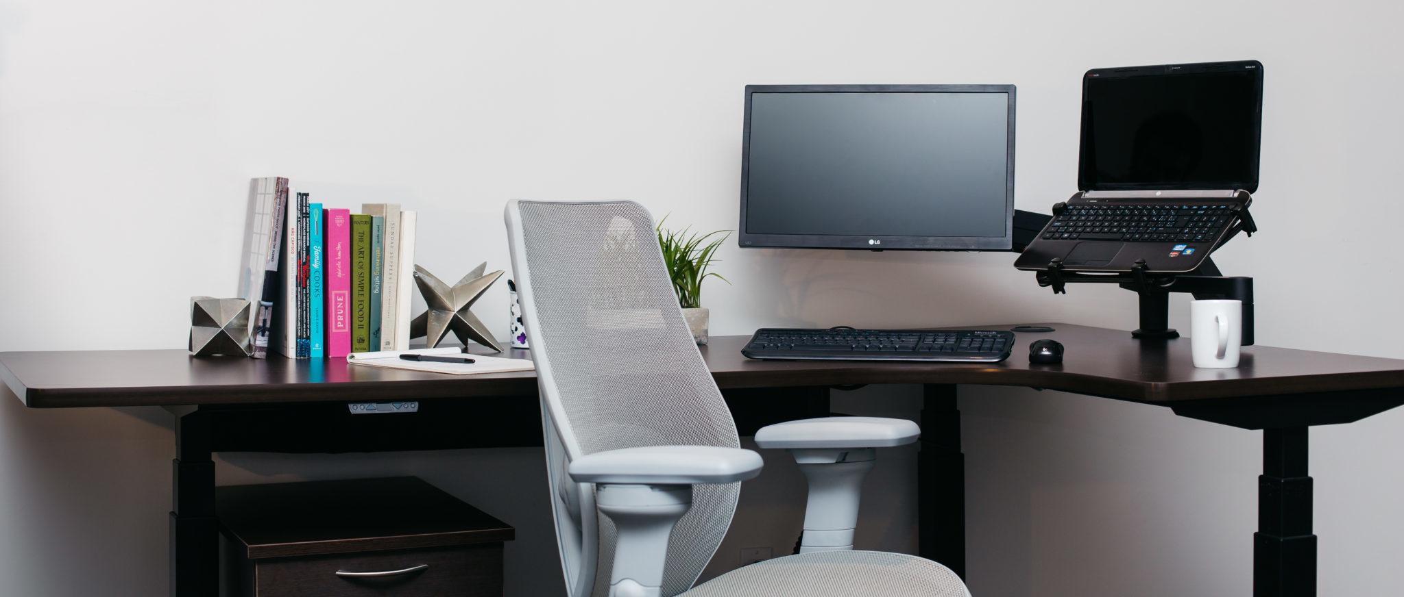 home office ergonomics. home office ergonomics cover photo v2 cropped again p