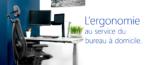 HomeOfficeCoverPhotoFinished_v3_FR