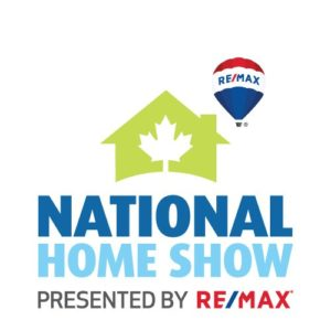 National Home Show 2019 Image