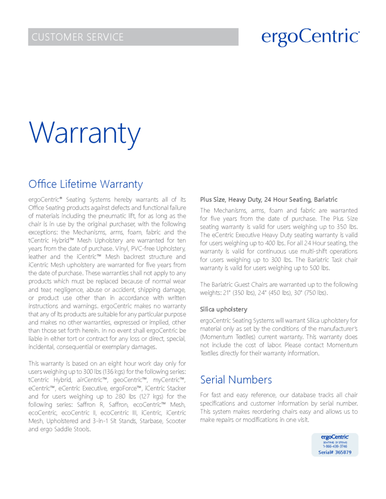 OfficeSeatingWarranty_v13_Page_1