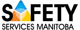 Safety Services Manitoba