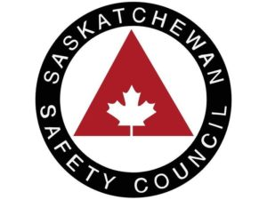 Saskatchewan Safety Council
