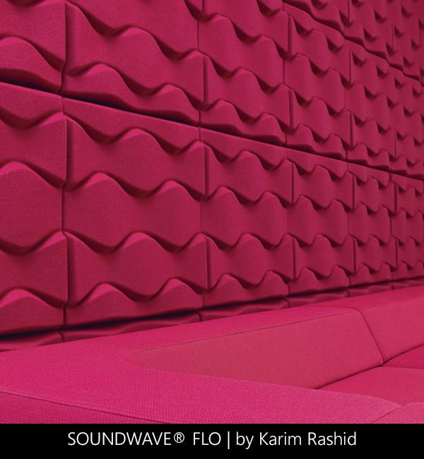 Soundwave FLO
