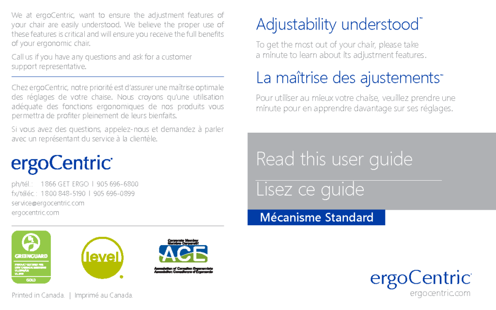 Standard_UserGuide_EN_FR_v1_Page_1