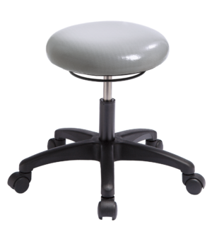 Star Base Stool