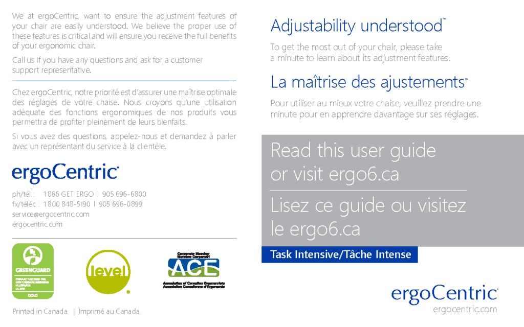Task_Intensive_UserGuide_EN_FR_v1_Page_1