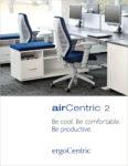 airCentric 2 Brochure