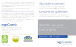 airCentric_BR_UserGuide_EN_FR_v3_Page_1