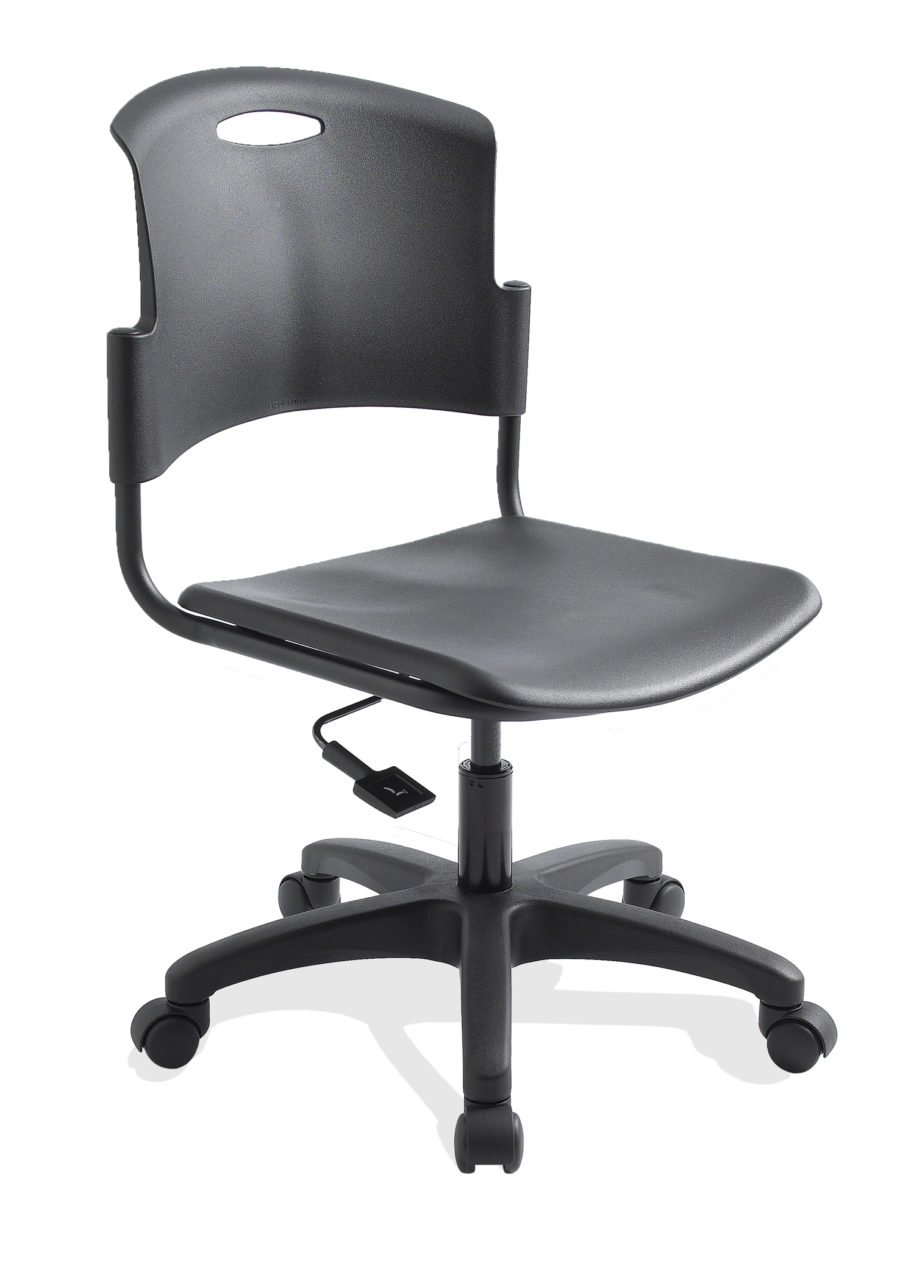 Ecocentric Student Chair Ergocentric