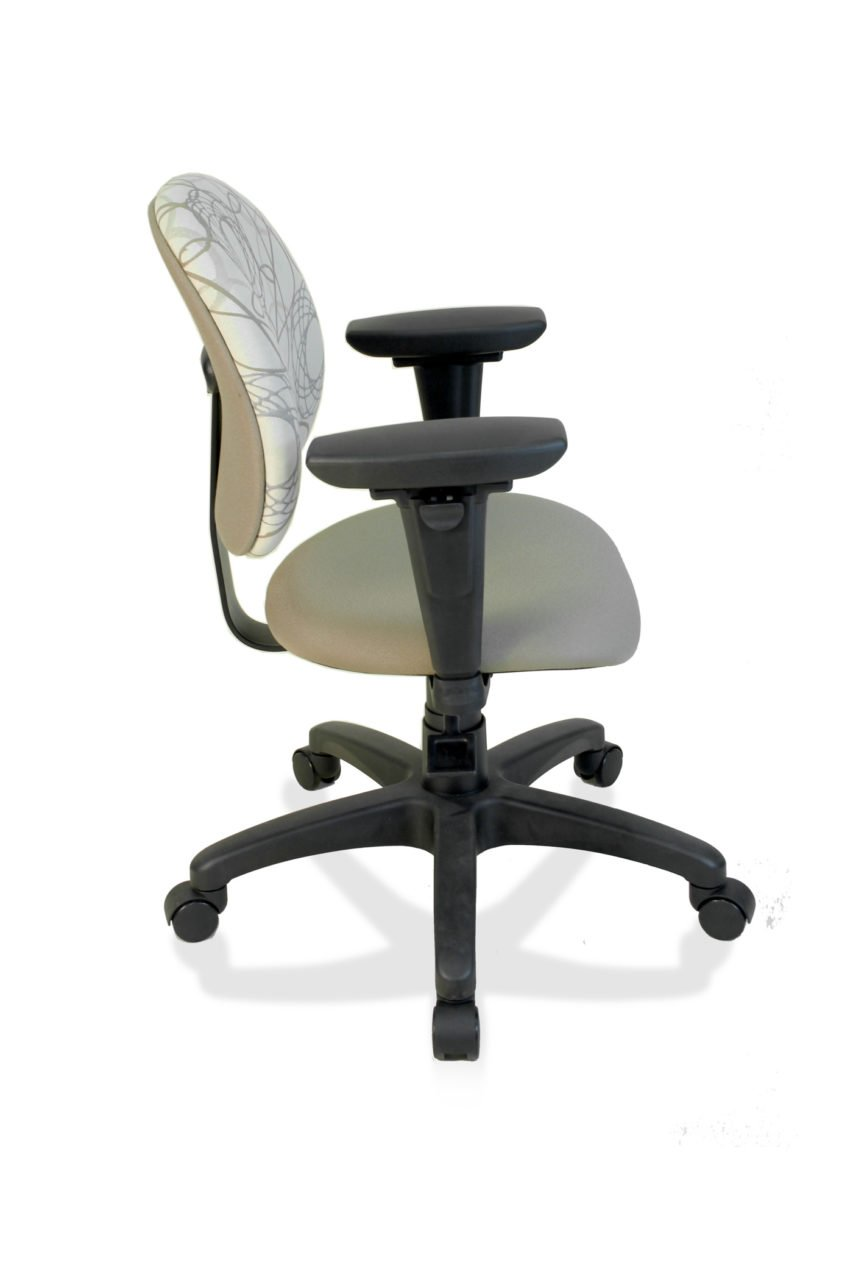 ... ergo-LP-OTATA_1400x2100_300_RGB ...  sc 1 st  ergoCentric & Little Person Chair - ergoCentric
