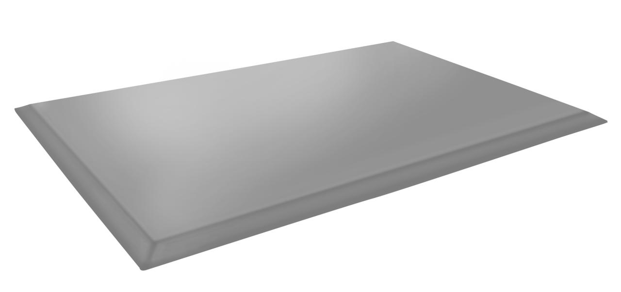Ergocentric Guard Anti Fatigue Mat Ergocentric