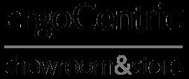 ergoCentric showroom&store