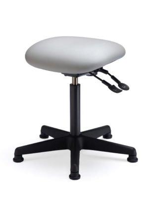 ergo_SitStand_Upholstered_02