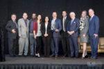 mbot-awards2016-187_1_orig2