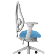 tCentricHybrid_LightGrey_Profile-Upholstered