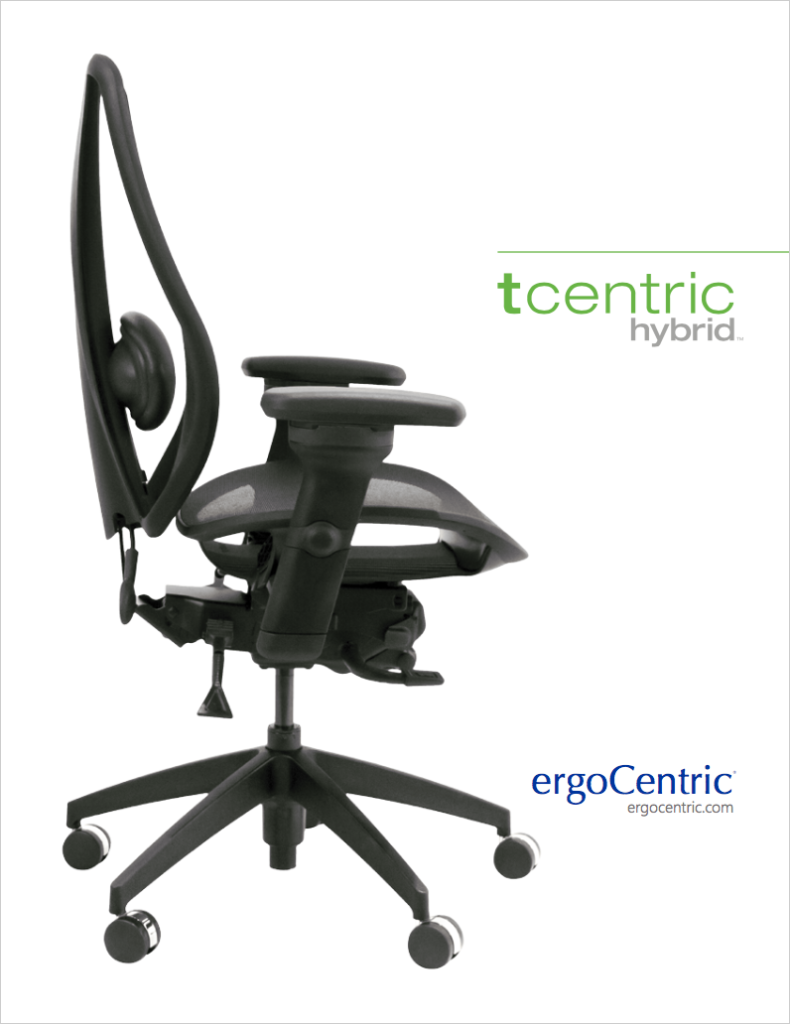 tCentric_Hybrid_Brochure