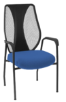 tCentric_Hybrid_Guest_Chair Transparent