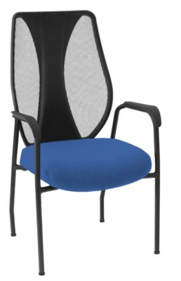 tCentric_Hybrid_Guest_Chair_InfoSheet (1)