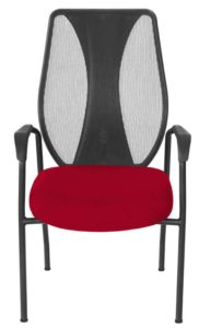 tCentric_Hybrid_Guest_Chair_Red