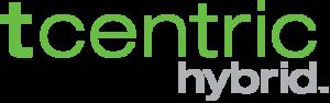 tCentric Hybrid