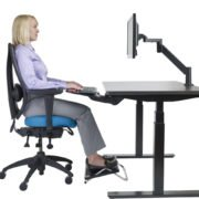 upCentric_SeatedPosture_KeyboardTray_FootFlexor_2100x1575_300_RGB